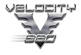 Velocity SEO